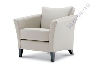 Armchair (Oops! image not found)