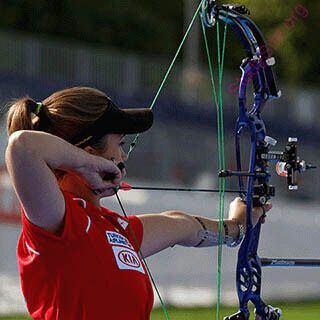 English To Punjabi Dictionary Meaning Of Archery In Punjabi Is ਤ ਰ ਦ ਜ ਤ ਰਅ ਦ ਜ