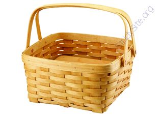 Basket (Oops! image not found)