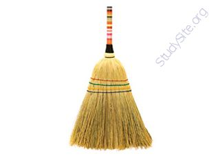 Broom (Oops! image not found)