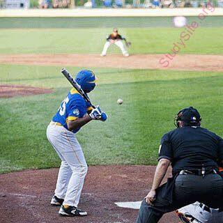 English To Punjabi Dictionary Meaning Of Baseball In Punjabi Is ਬ ਸਬ ਲ