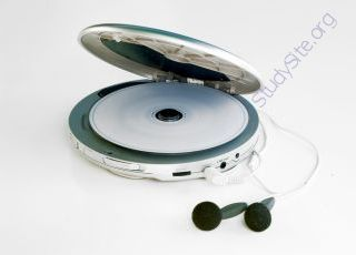 CD-Player (Oops! image not found)