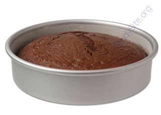 Cake-pan (Oops! image not found)