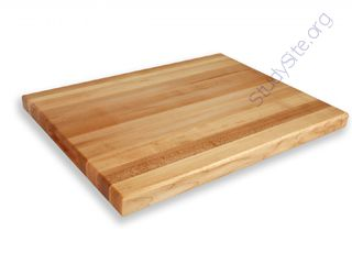 Cutting-Board (Oops! image not found)