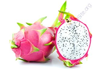 Dragon-Fruit (Oops! image not found)