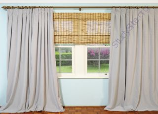 Drapes (Oops! image not found)