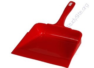 Dustpan (Oops! image not found)