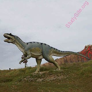 English To Telugu Dictionary Meaning Of Dinosaur In Telugu Is