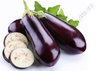Eggplant (Oops! image not found)