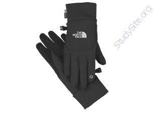 Gloves (Oops! image not found)