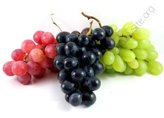 Grape (Oops! image not found)