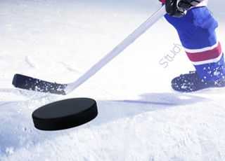 Ice-Hockey (Oops! image not found)