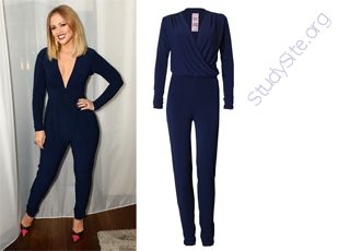 Jumpsuit (Oops! image not found)