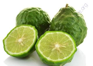 Kaffir-lime (Oops! image not found)