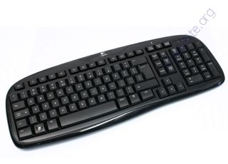 Keyboard (Oops! image not found)