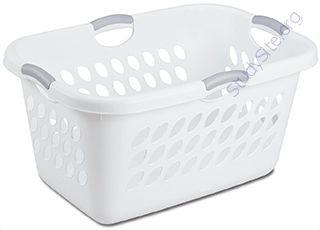 Laundry-Basket (Oops! image not found)