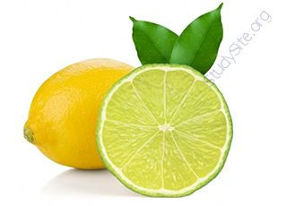 Lemon_Lime (Oops! image not found)