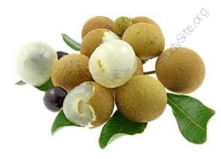 Longan (Oops! image not found)