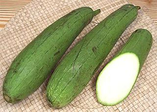 Luffa-gourds (Oops! image not found)