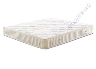 Mattress (Oops! image not found)