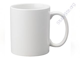 Mug (Oops! image not found)