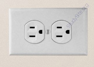 Outlet (Oops! image not found)