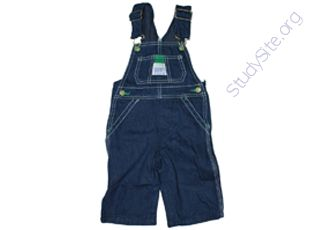 Overalls (Oops! image not found)