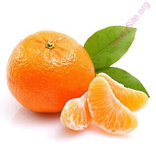 English to Bengali Dictionary - Meaning of Orange in Bengali