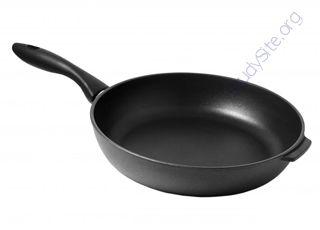 Pan (Oops! image not found)