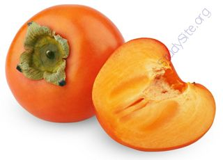 Persimmon (Oops! image not found)