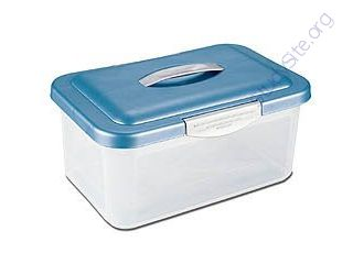 Plastic-Container (Oops! image not found)