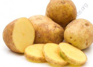 Potatoes (Oops! image not found)