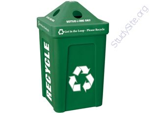 Recycle-Bin (Oops! image not found)