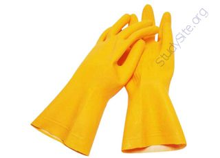 Rubber-Gloves (Oops! image not found)