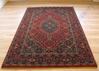 Rug (Oops! image not found)
