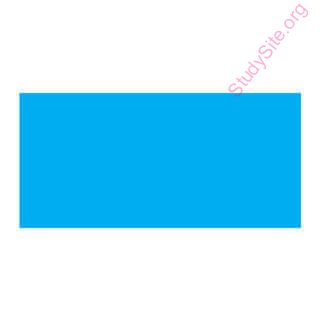 English to Malayalam Dictionary - Meaning of Rectangle in