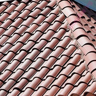 english to nepali dictionary meaning of roof in nepali is छत