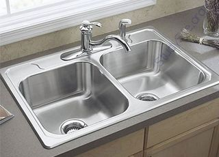 Sink (Oops! image not found)