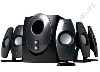 Speakers (Oops! image not found)
