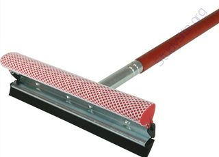 Squeegee (Oops! image not found)