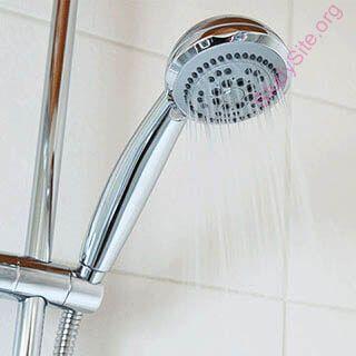 English to Punjabi Dictionary - Meaning of Shower in Punjabi