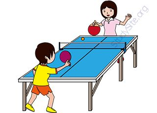 Table-Tennis (Oops! image not found)