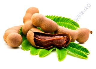 Tamarind (Oops! image not found)