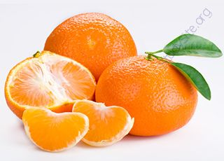 Tangerine (Oops! image not found)