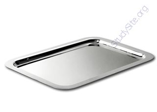 Tray (Oops! image not found)