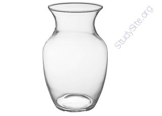 Vase (Oops! image not found)