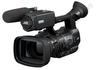 Video-Camera (Oops! image not found)
