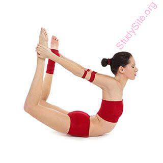 English To Punjabi Dictionary Meaning Of Yoga In Punjabi Is ਯ ਗ ਪ ਰ ਣ ਯ ਮ